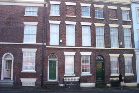 9 bedroom house to rent - North View, Liverpool
