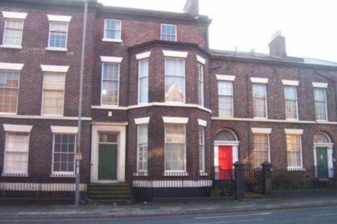 9 bedroom house to rent - Edge Lane, Liverpool