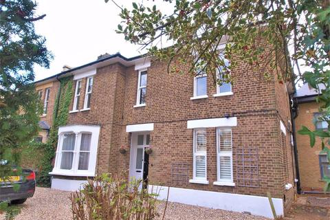 3 bedroom flat for sale - Park Road, Bromley, BR1
