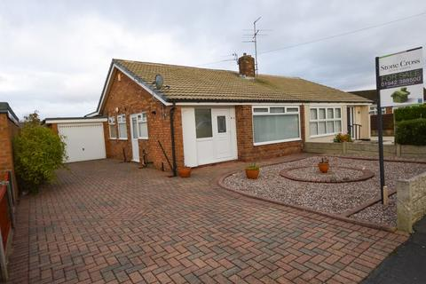 2 bedroom bungalow for sale - Malton Avenue, Lowton