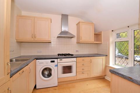 2 bedroom apartment to rent - Chipstead Station Parade, Chipstead