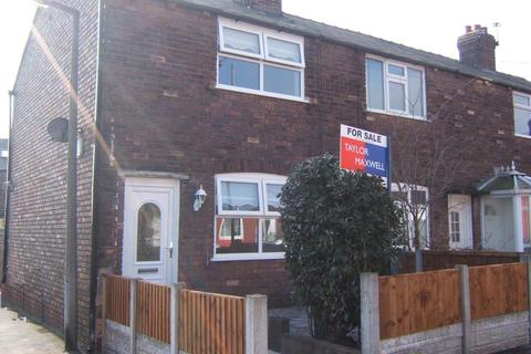 2 bedroom terraced house for sale - Lindsay Street, Clock Face, St. Helens