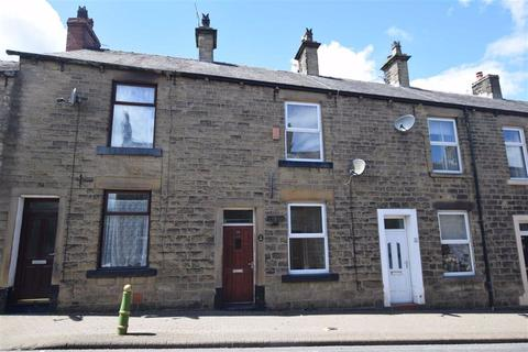 2 bedroom terraced house for sale - Market Street, Hyde