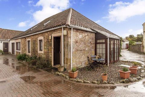 2 bedroom terraced house for sale - The Steading, St Andrews, Fife