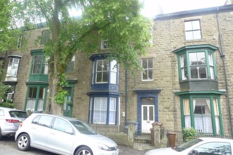 1 bedroom flat to rent - Bath Road, Buxton, Derbyshire