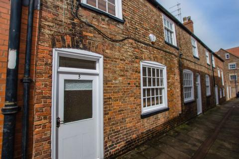 2 bedroom townhouse to rent - Cornhill Lane, Boston, Lincolnshire