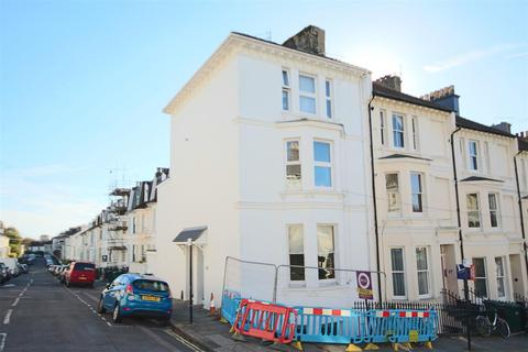 1 bedroom ground floor flat to rent - Ditchling Rise, Brighton, East Sussex