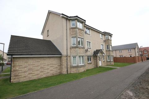 2 bedroom flat to rent - Meikle Inch Lane, Bathgate, West Lothian