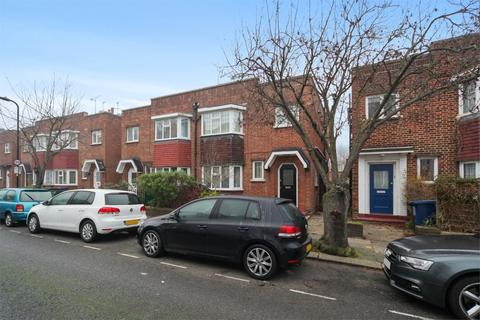 1 bedroom flat to rent - Fairlawn Avenue, London, W4