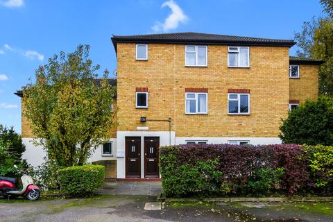 1 bedroom apartment to rent - Knowles Hill Crescent, London, SE13