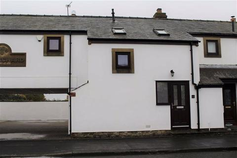 1 bedroom apartment for sale - The Orchard, Ingleton, County Durham