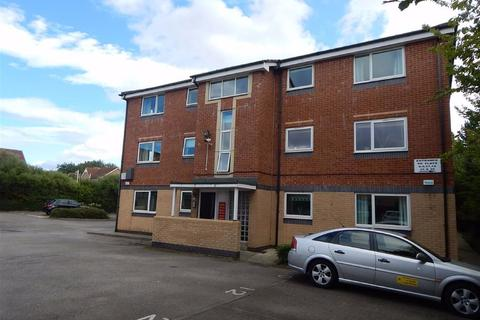 2 bedroom apartment for sale - Limekiln Court, Wallsend, Tyne And Wear, NE28