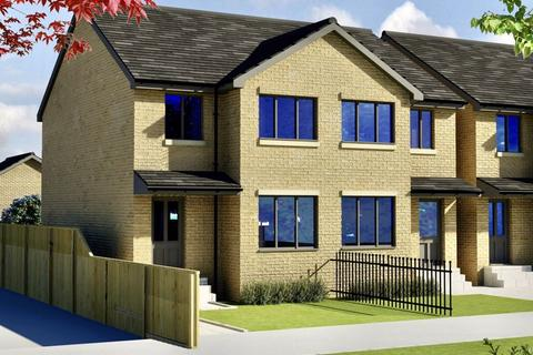 3 bedroom semi-detached house for sale - Marfleet Lane, Hull, HU9