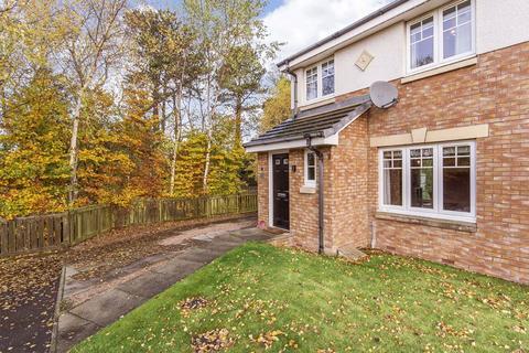 3 bedroom semi-detached house for sale - Fetterdale Fields, Leuchars, St Andrews, Fife