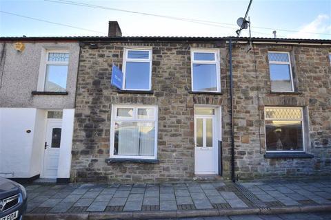 3 bedroom terraced house to rent - Llanfoist Street, Pentre, Rhondda Cynon Taff