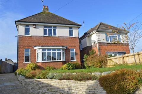 3 bedroom detached house for sale - Oakley Hill, Wimborne, Dorset