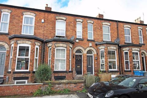 2 bedroom terraced house for sale - Bold Street, Altrincham, Cheshire