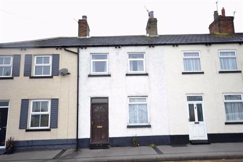 3 bedroom terraced house for sale - Townend, Garforth, Leeds, LS25