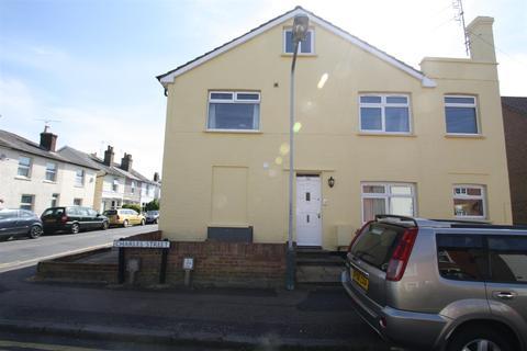 2 bedroom flat to rent - Holden Park Road, Tunbridge Wells