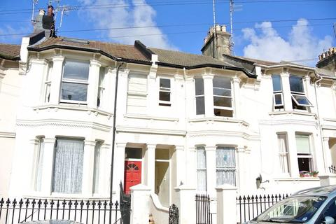 1 bedroom flat to rent - Gladstone Place, Brighton, BN2 3QE