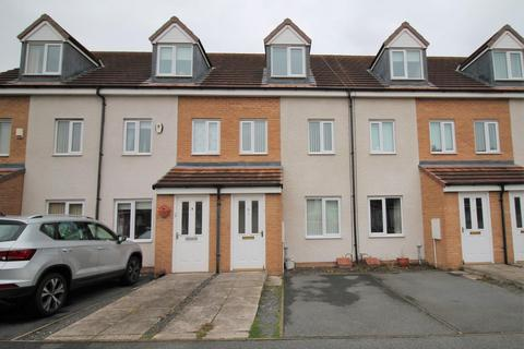 3 bedroom townhouse to rent - Witton Park, Stockton-On-Tees