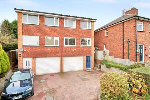 3 bedroom semi-detached house for sale - Clifton Road, Tunbridge Wells, Kent, TN2