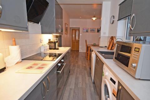 3 bedroom terraced house for sale - Wellington street, Millom