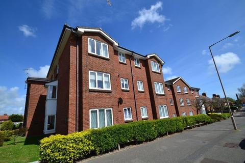 1 bedroom flat to rent - CHURCHDALE ROAD
