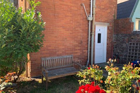 1 bedroom flat to rent - Orchard Gardens, Teignmouth, TQ14 8DP