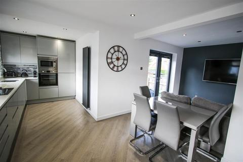3 bedroom semi-detached house for sale - Wilden Court, Elstob Farm Estate, Sunderland