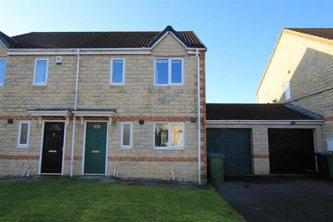 3 bedroom semi-detached house for sale - Pinewood Close, Newton Aycliffe