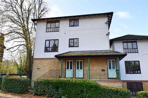 1 bedroom flat for sale - Granville Court, Sevenoaks, TN13