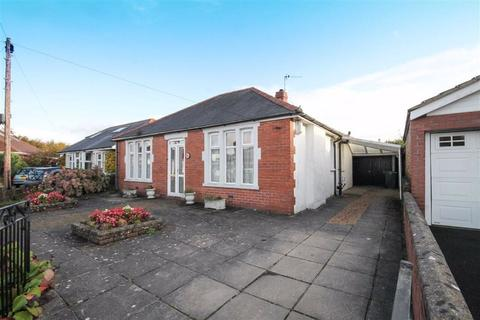 3 bedroom detached bungalow for sale - Clas Odyn, Whitchurch, Cardiff