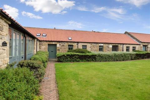 3 bedroom bungalow to rent - Look Out Farm, Seaton Sluice