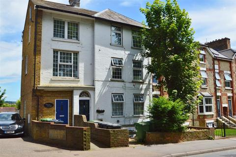 1 bedroom flat to rent - London Road, Maidstone