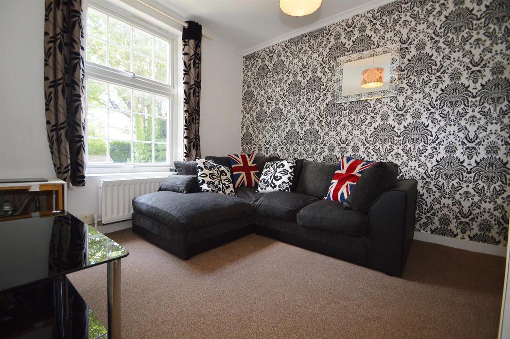 # Living Room (2).JPG