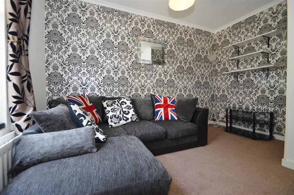 ## Living room.JPG
