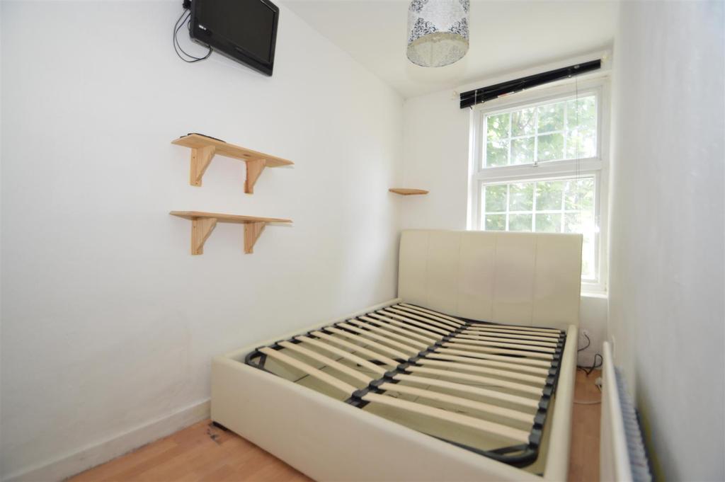 # Bedroom.JPG