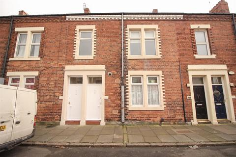 5 bedroom maisonette for sale - Middle Street, Walker, Newcastle Upon Tyne