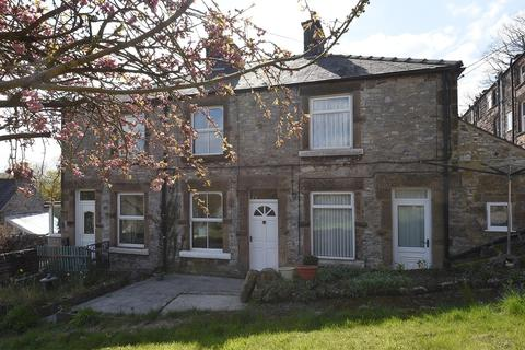 2 bedroom terraced house to rent - Rock Terrace, Bakewell