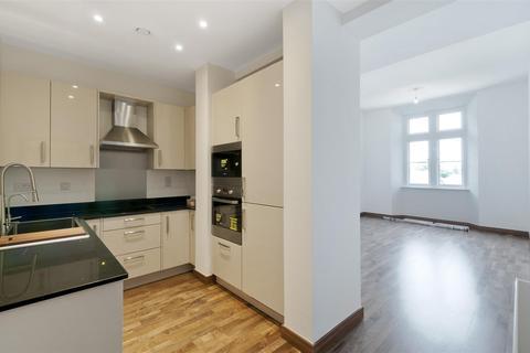 1 bedroom apartment for sale - Preston Hall, Aylesford, Kent, ME20 7FJ