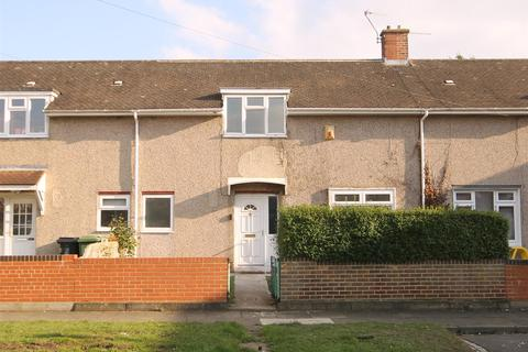 2 bedroom terraced house to rent - Motherwell Road, Owton Manor, Hartlepool