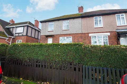 3 bedroom semi-detached house to rent - Blackburn Green, Gateshead