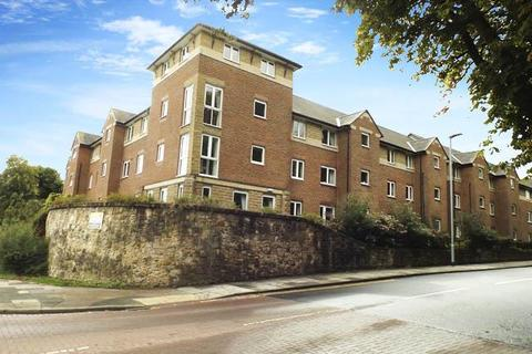 1 bedroom apartment for sale - Dacre Street, Morpeth