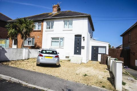 3 bedroom semi-detached house to rent - Well Presented Family Home, Shirecroft Road