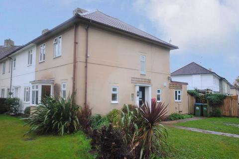 3 bedroom end of terrace house for sale - Monks Way, Mansbridge