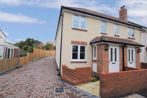 2 bedroom terraced house for sale - Romill Close, West End