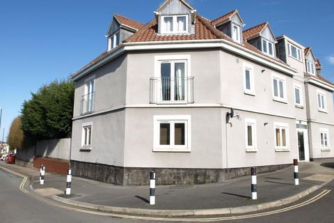 1 bedroom terraced house to rent - Wick Crescent, Brislington, Bristol