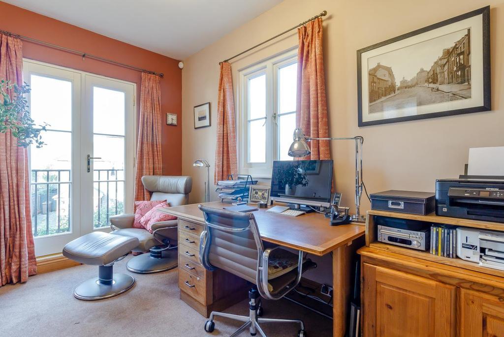 8404273 interior01 800.jpg