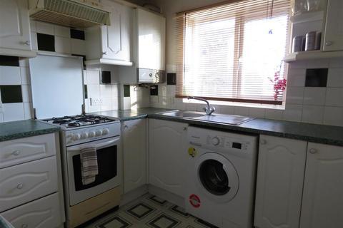 1 bedroom flat to rent - 26 Oakwood 84 Norwood Road Norwood Sheffield